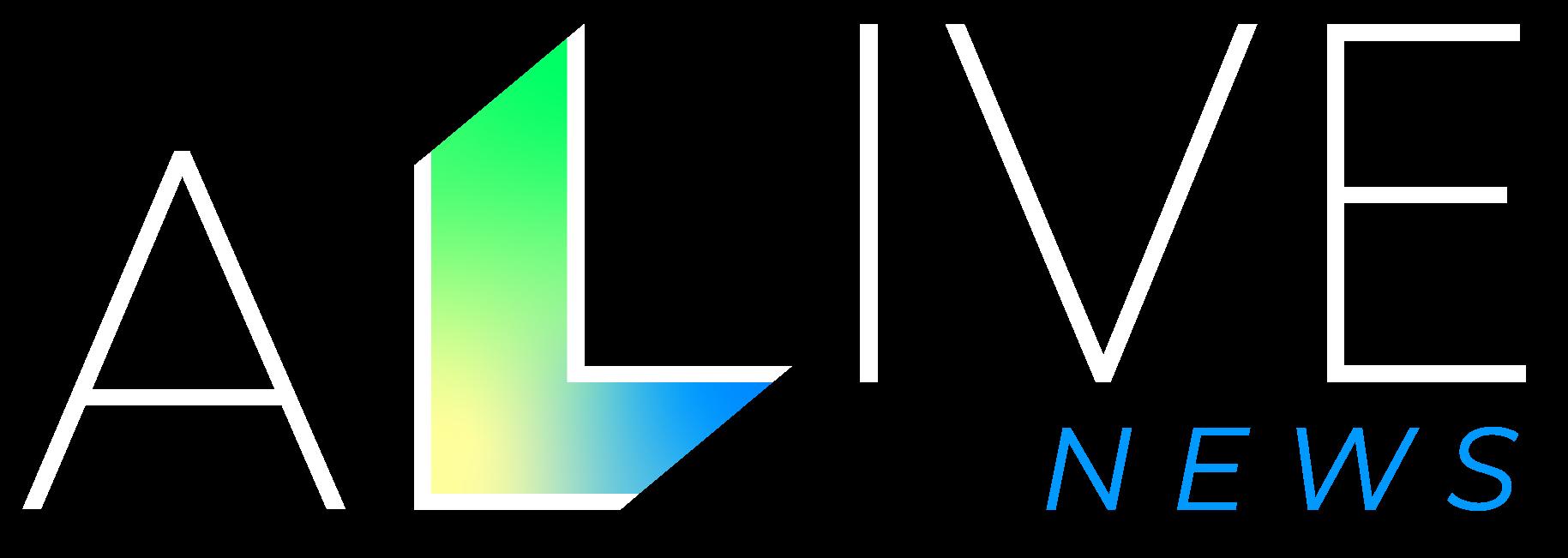 Allive-News